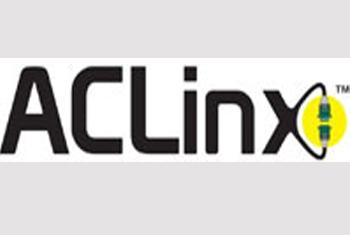 AC Linx Modular Wiring Systems