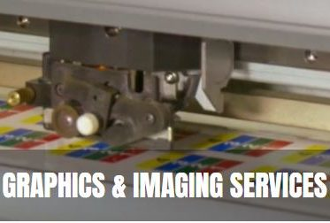 Graphics and Imaging Services